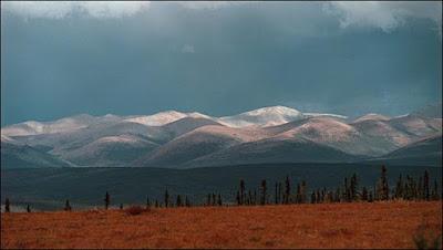 Northwest Territories (NWT)