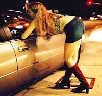 Prostitution in Canada