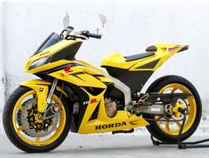http://4.bp.blogspot.com/_Rk1hcnQzcos/TAfSRu00phI/AAAAAAAAGbg/xSvL3qc4GLA/s1600/Honda+Blade+Modification+Concept++CBR600+Style.jpg