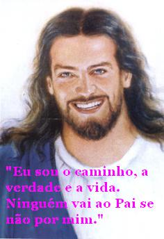 """...ningum vem a ti por engano. No existe erro no plano de Deus"" (Kenneth Wapnick)"