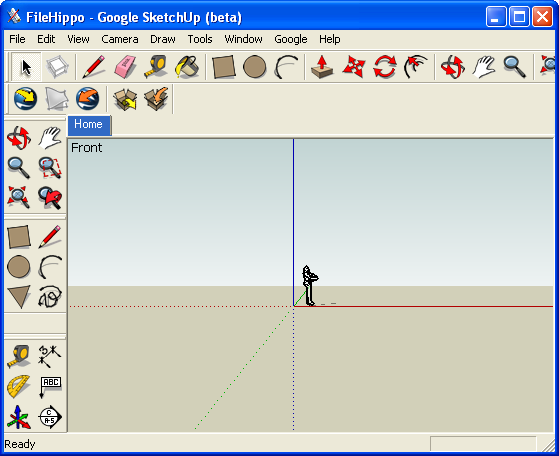 Interesting Software To Build Your Own 3d Models Google