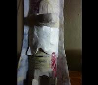 Torre de Hechicería P1100388
