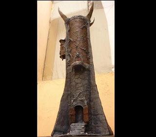 Torre de Hechicería P1100458