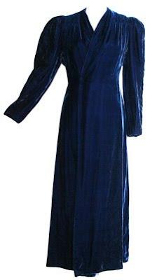 Women's Long Evening Gowns, Wholesale Sleeved Evening Velvet