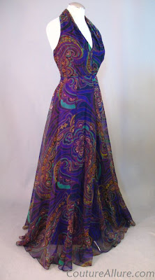 Couture Allure Vintage Fashion: New at Couture Allure - Vintage ...