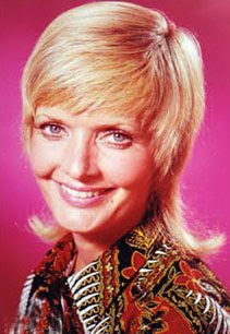 florence henderson flash dance