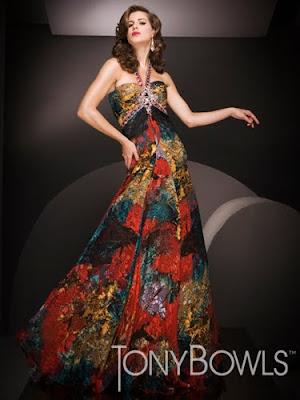 Gecelik Elbise Resimleri