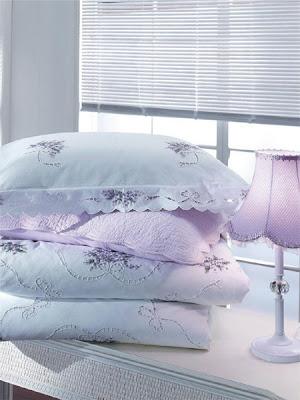 mimoza yastiklar English Home Ev Tekstil Ürünleri