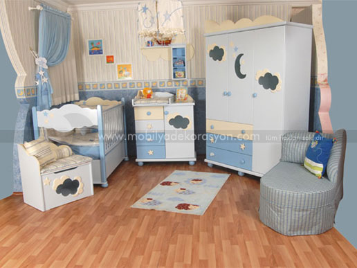 kuklab0027b - Bebek Odalar�