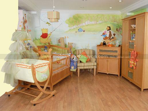 kuklab0030b - Bebek Odalar�