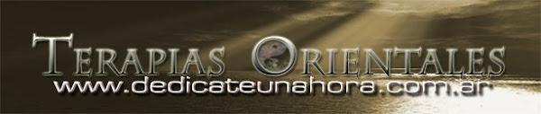MASAJES TERAPEUTICOS Y COSMETOLOGIA EN LA PLATA