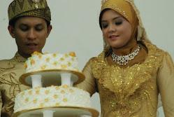 iNa & azHar