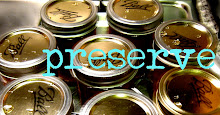 preservation classes & workshops