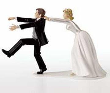 fobia pada perkahwinan