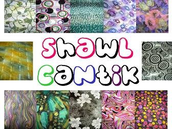 SHAWL - KLIK PADA GAMBAR