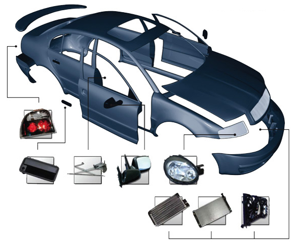 231082024963 together with 25 together with Tdi furthermore Lexus 1uzfe Egr together with 651. on subaru parts diagram