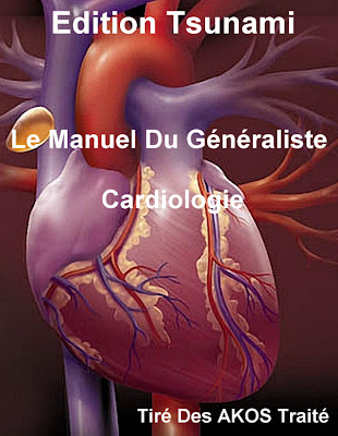 كتاب مهم في علم الطب 1232899383_01uBSU4i_www_arabsbook_com.jpg