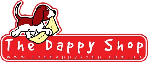 The Dappy Shop