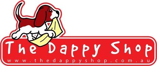 The Dappy Shop