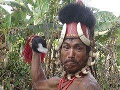 Naga People History | RM.