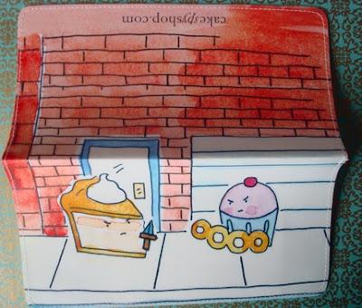 cupcakes cartoon background. cupcakes cartoon background. cute cupcakes cartoon. cupcake cartoon. So cute! cupcake cartoon; cute cupcakes cartoon. cupcake cartoon. So cute! cupcake