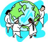 Agenda 21 nas Escolas Municipais de Araçatuba