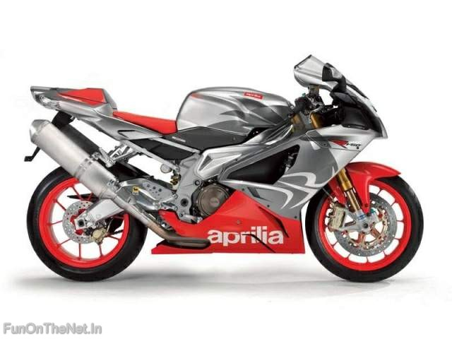 Top 5 Fastest Bikes In The World Super High Resolution And Clarity Images Photos Wallpapers Scienaries Free Download 08