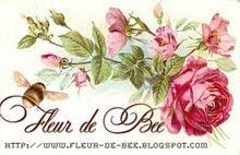 Fleur de Bee