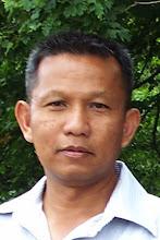 Sid Chan