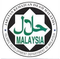 Laporan Khas: Logo halal diseragam