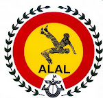Associação de Lutas de Lisboa