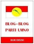 Selamat Datang Blog-Blog UMNO