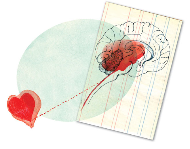 """ilustraciones para """"psycologie"""""""