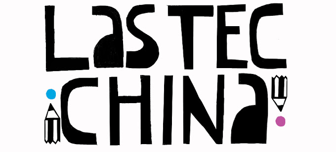 lastecchina.blogspot.com