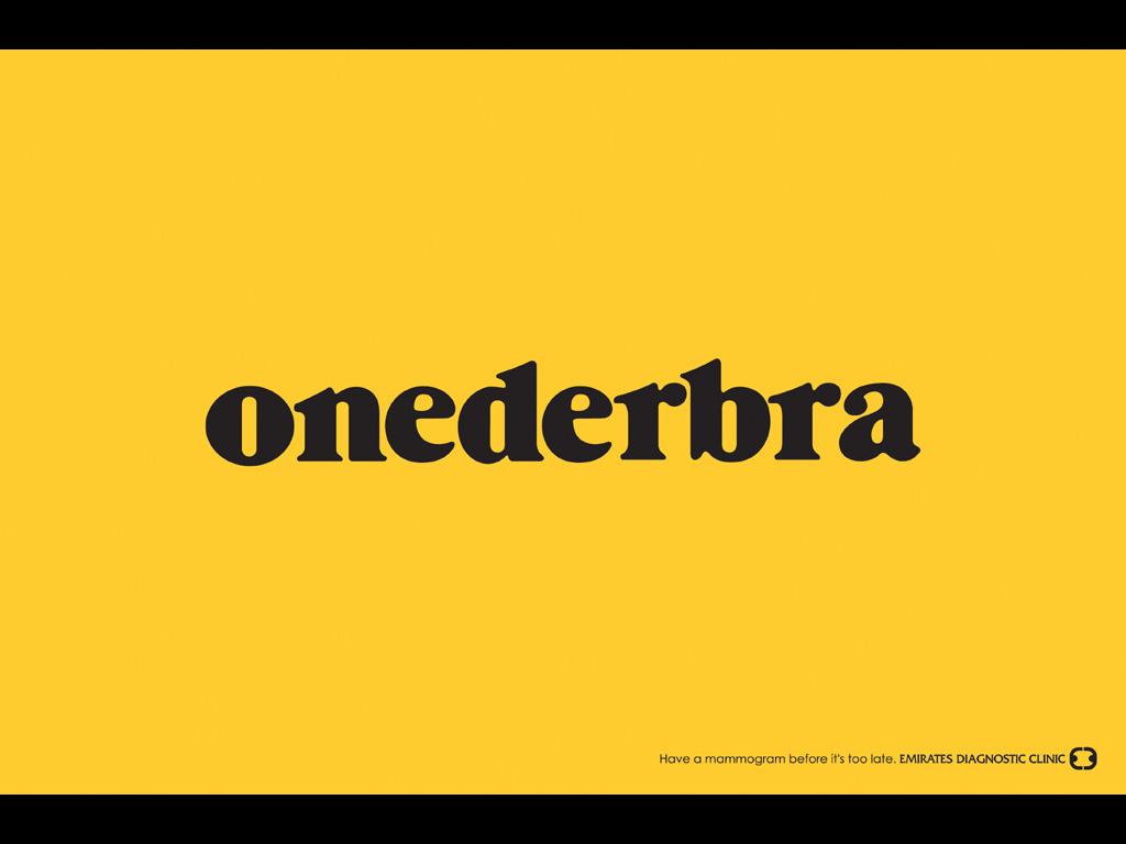 [ONEDERBRA.JPG]