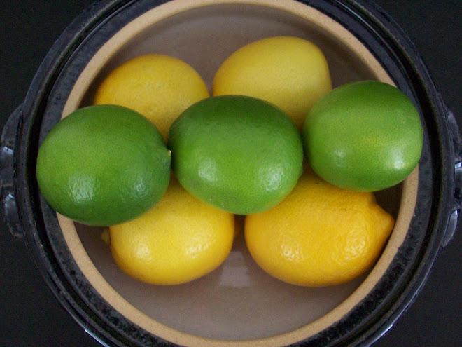 SLO Citrus