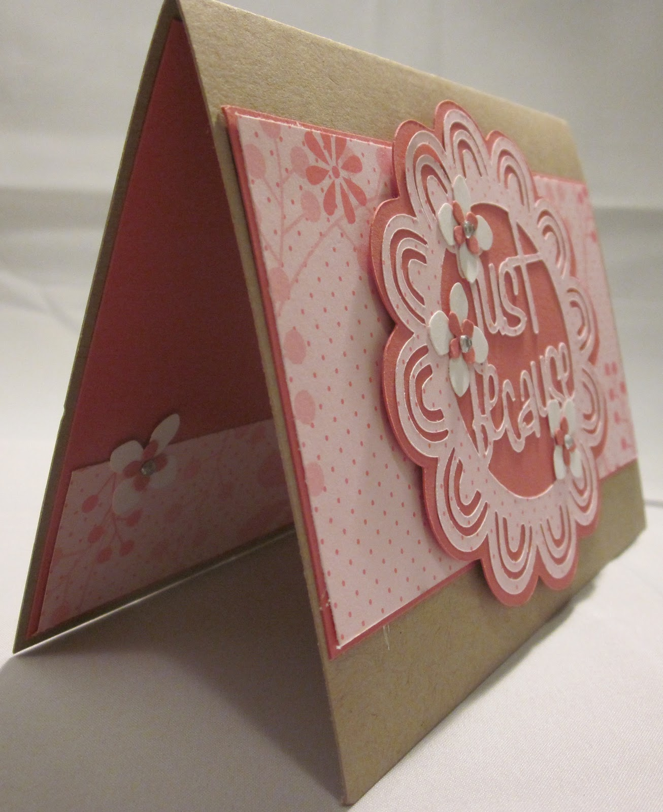 cricut paper lace If you thought the cricut machines were just for vinyl and paper guess again check out these 35 fun and unique projects made with the cricut explore air.