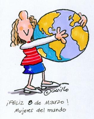 Dia+Internacional+de+la+Mujer+8+de+Marzo+8.jpg