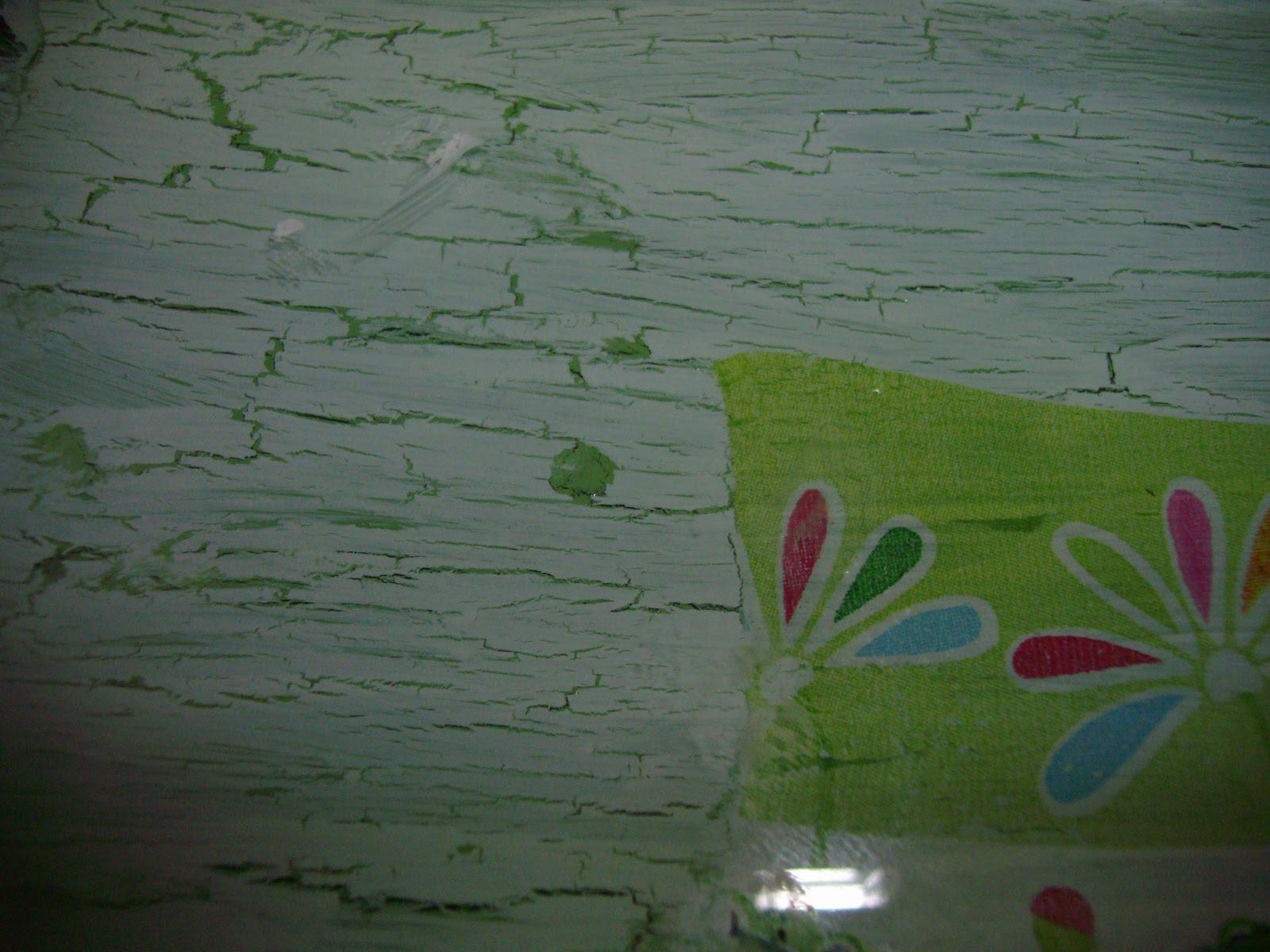 Mis manualidades y recetas de cocina bandejas de cristal - Bandejas de cristal ...