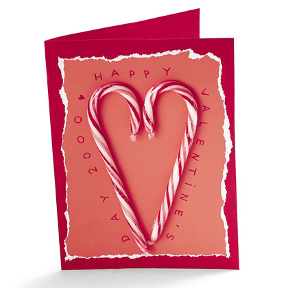 All Free Wallpaper Download Valentine Day Candy Cards Valentine