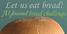 We Bake GOURMET