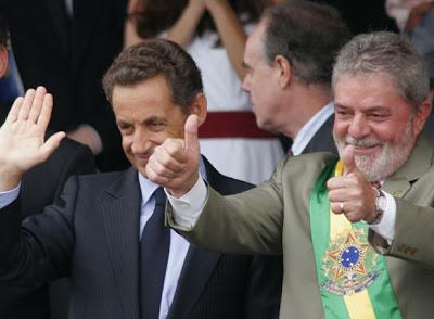http://4.bp.blogspot.com/_RmLwBRUOooU/SqV64XJTkiI/AAAAAAAAAeU/dkeLpdMveUc/s400/Lula+e+Sarkozy+-+07-09-09.jpg