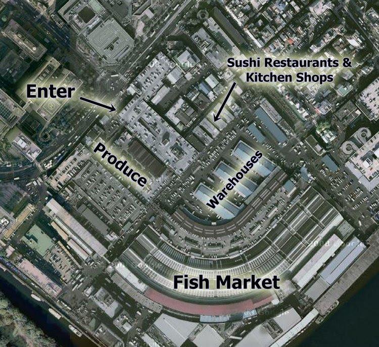 http://4.bp.blogspot.com/_RmQGnpyN34Y/TKXL6pSmp8I/AAAAAAAACmA/dM8vF49g2wI/s1600/TsukijiFishMarketLayout.jpg