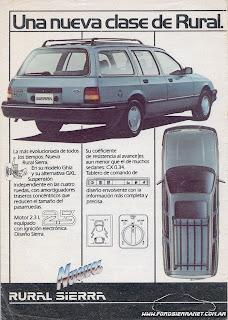 publicidad_rural_1985.jpg