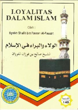[Loyalitas+dalam+islam.jpg]