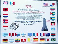 Radio Transcontinental de Amèrica