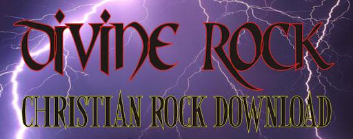 Divine Rock