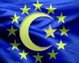 EU + Islam = Eurabia