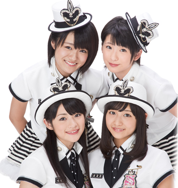 HPM Official: New S/Mileage So...