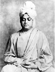 Commands of Swami Vivekananda